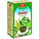 Ceai Fares Diuretic, punga  50 grame