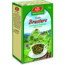 Ceai Fares Radacina de Brusture, punga 50 grame