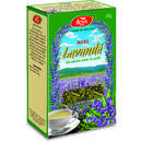 Flori de Lavanda, punga 50 grame