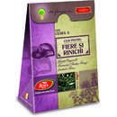 Ceai Fares Ceaiul G pentru Fiere si Rinichi, punga 50 grame