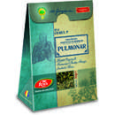 Ceaiul P Pulmonar, punga 50 grame
