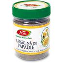 Radacina de Papadie Fares Pulbere 70 grame