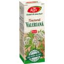 Valeriana, 50 ml