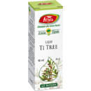 Fares Ulei esential Ti Tree, 10 ml