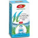 Fares Magneziu+B6, 30 capsule