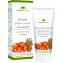 Catina Crema contur ochi Anticearcan, 30 ml