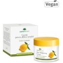Cosmetic Plant Crema pentru albirea tenului Galbenele, 50 ml