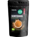 Scortisoara Ceylon, Pulbere Ecologica, Bio Niavis 60 grame