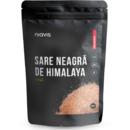 Sare neagra de Himalaya Niavis 250 grame