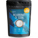 Bicarbonat de Sodiu Niavis 500 grame
