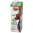cu calciu si cacao Fairtrade 250 ml