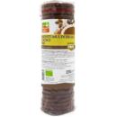 cu Multicereale si Cacao 250 grame