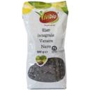 Orez negru integral Vivibio 500 grame