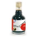 Sos de soia La Finestra Sul Cielo Kagisa/Johnsen 250 ml