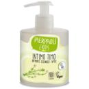 Gel pentru igiena intima Pierpaoli Ekos cu extract antibacterian de cimbru ECO BIO 350 ml