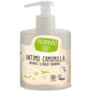 cu extract de musetel ECO BIO 350 ml