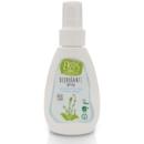 Deodorant spray Pierpaoli Ekos Menta si Cimbru ECO BIO 100 ml