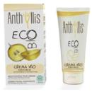 Hidratanta cu extract de struguri ECO BIO 50 ml