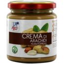 Crema de Arahide La Finestra Sul Cielo Vegan 300 grame