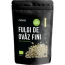Fulgi de Ovaz, Ecologici, Fini, fara Gluten, Niavis 250 grame