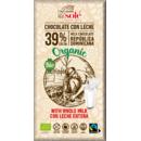 si Fairtrade 100 grame