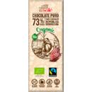 73% cacao 25 grame