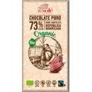 73% cacao 100 grame