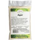 Agar Agar gelatina vegetala ViVio 100 grame
