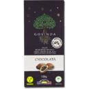 Ciocolata Clasica GOVINDA 100 grame