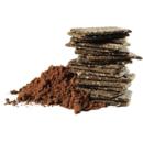 cu Cacao 1 Kg