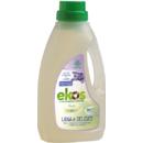 Detergent lichid ECO pentru lana si rufe delicate Ekos 1000 ml