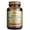 Ester-C 500mg Solgar 50 capsule vegetale
