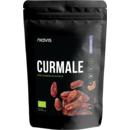 Curmale fara samburi Ecologice/BIO Niavis 250 grame