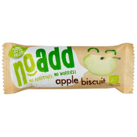 Biscuiti Noadd cu Umplutura de Mar Eco Belkorn 40 grame