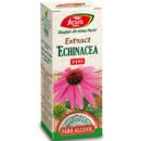 ECHINACEA Fares 50 ml