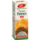 PROPOLIS Fares 20 ml