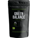 Green Balance - Mix Ecologic Niavis 125 grame