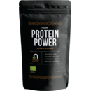 Protein Power -  Mix Ecologic Niavis 125 grame