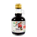 Sos japonez Tamari PROBIOS 250 ml
