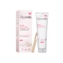 Crema depilatoare naturala pentru corp Acorelle 150 ml