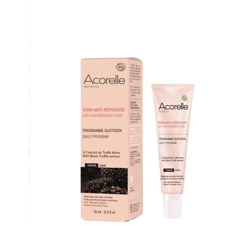 Tratament facial hidratant anti-crestere par Acorelle 10 ml