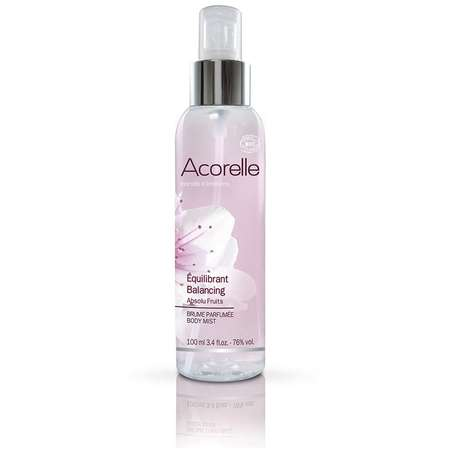 Spray parfumat Acorelle Absolu Fruits 100 ml