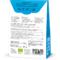 Orez Bio Diet-Food SHIRATAKI 300 grame