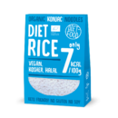 Orez Bio Diet-Food SHIRATAKI 300 grame