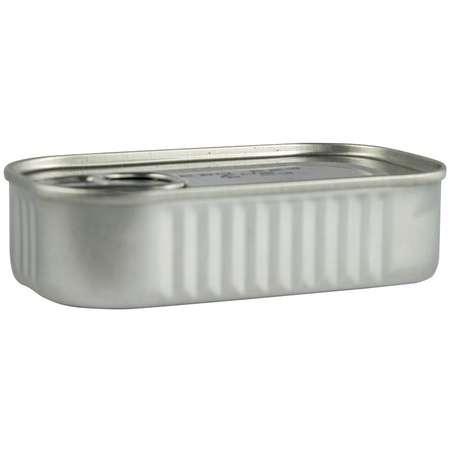 File de ton in ulei de masline Fontaine Bonito 120 grame