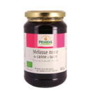 Melasa neagra PRIMEAL 450 grame