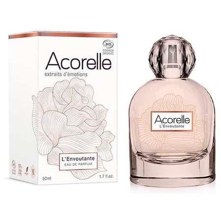 Apa de parfum Acorelle L'Envountant 50 ml