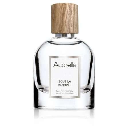Apa de parfum Acorelle Sous le canopee 50 ml