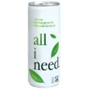 Bautura cu ceai verde si superfructe BIO-CORNER 250 ml