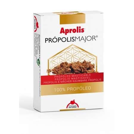 Propolis Major Aprolis 10 grame